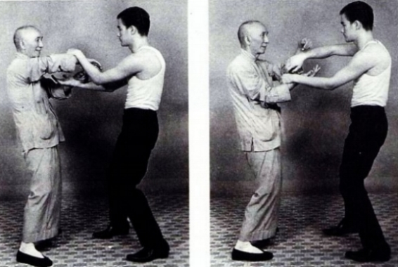 yip-man-and-bruce-lee.jpg