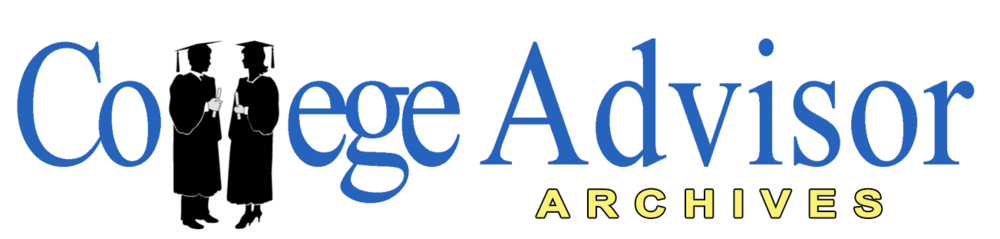 CollegeAdvisor_logo_Archives.png