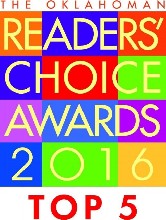 readers choice banner JPG.jpg