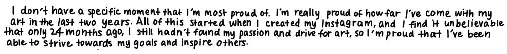 proud.jpg