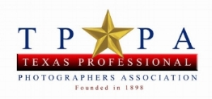 TPPA Member Logo.jpg