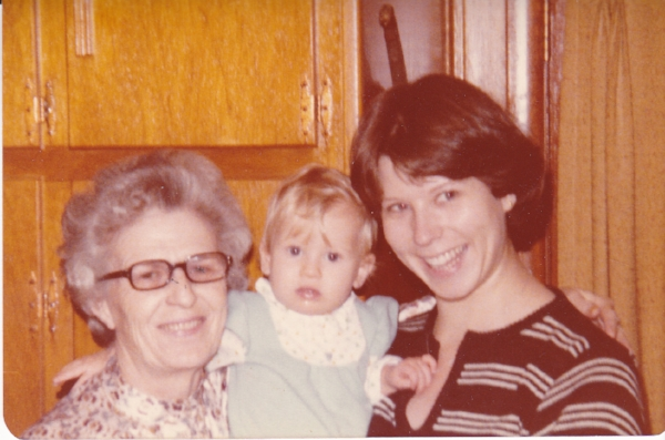 Me and mom and Lisa.jpg