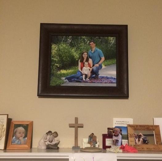 Rebekah's family wall portrait.jpg