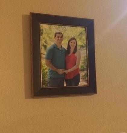 Rebekah and Michael wall portrait.jpg