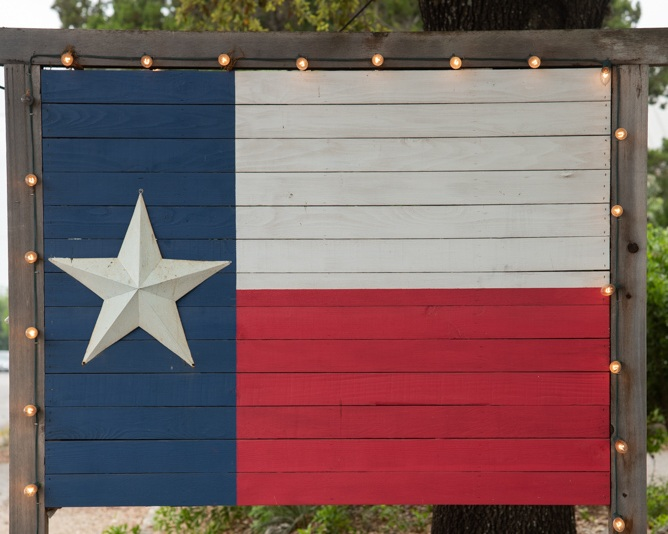 Hill Country 2019-0730.jpg