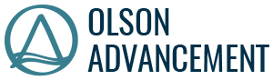 Olson Advancement