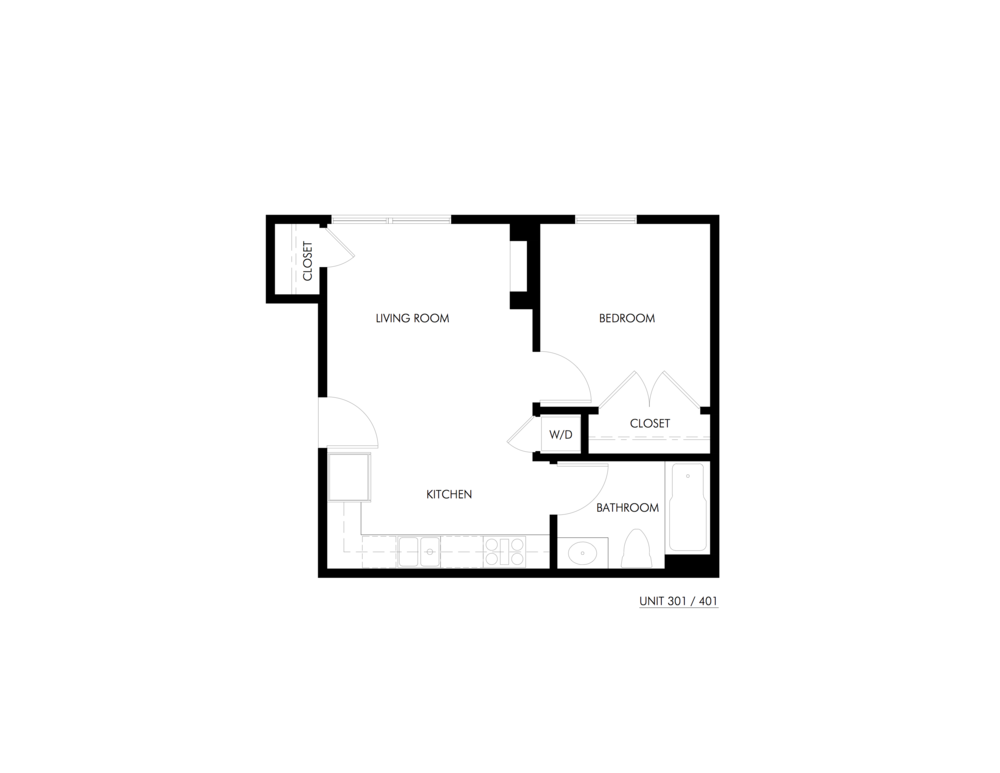 236 Shipley - Unit 301 layout - 04.11.16.png