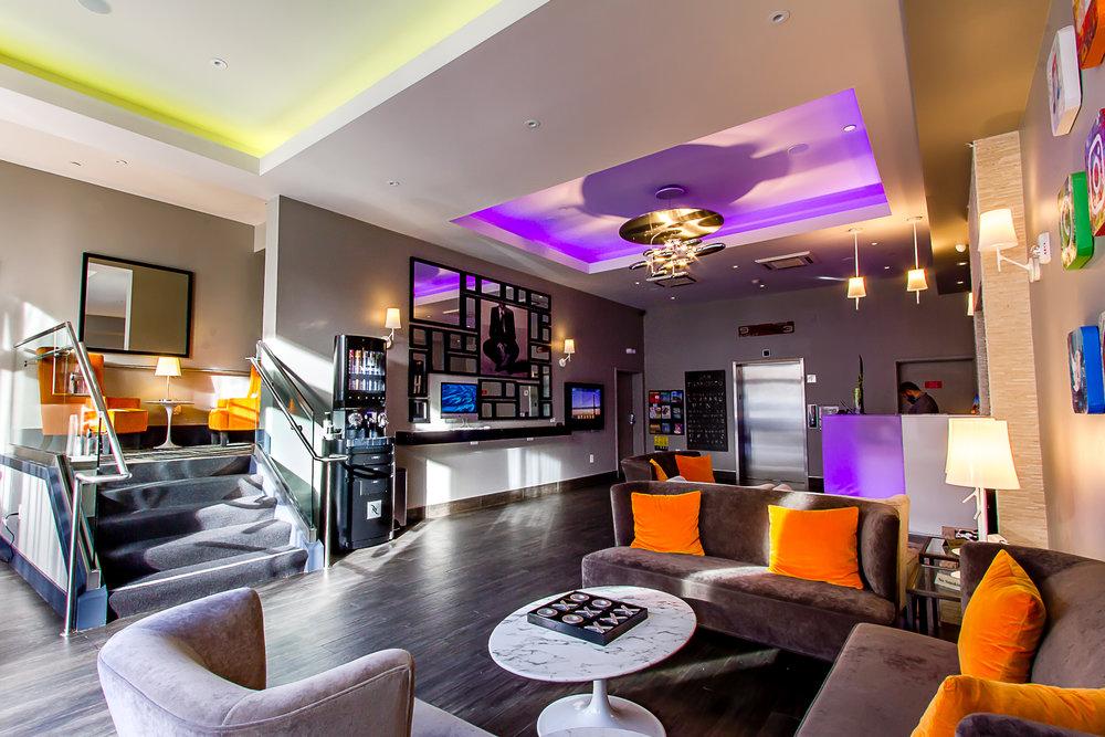 Dscheme_Hotel_Epik_026-HDR.jpg