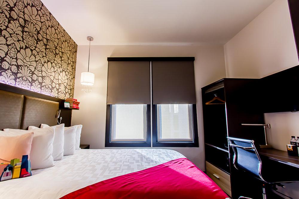 Dscheme_Hotel_Epik_071-HDR.jpg