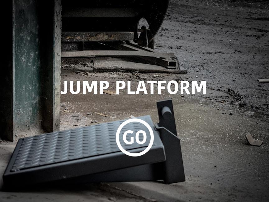 Jump Platform