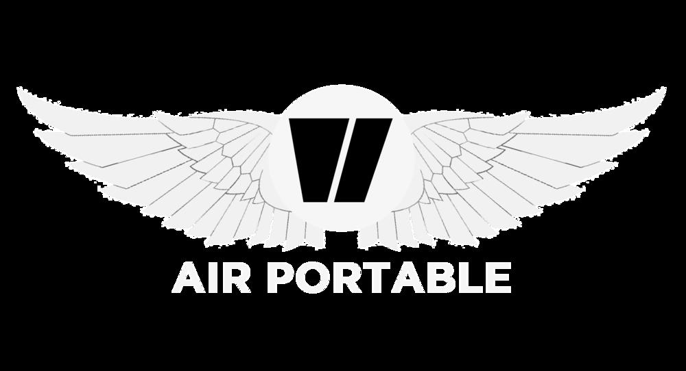 air portable.png