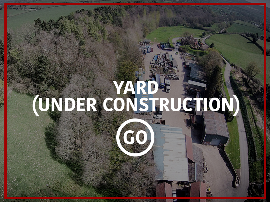 Yard Small Box Navigation