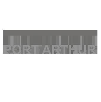 port arthur-web.png