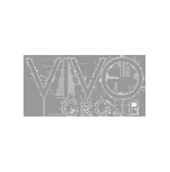 vivo-web.png