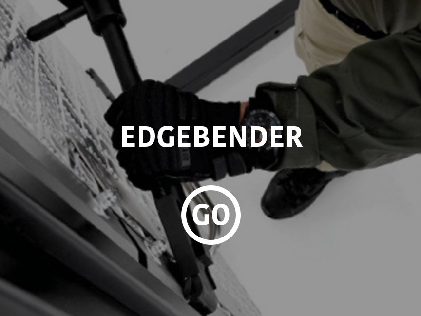Edgebender