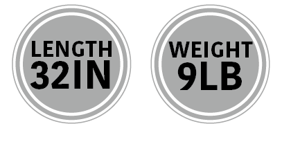 Multibreacher Measurements