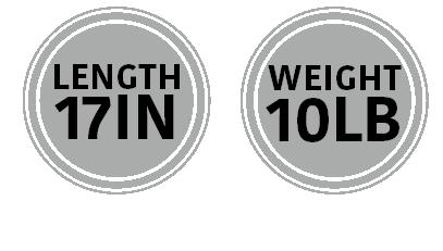 Edgebender Measurements
