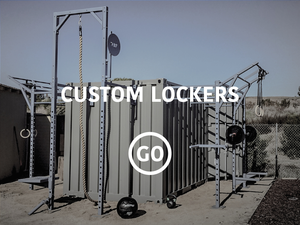 CUSTOM LOCKERS .jpg