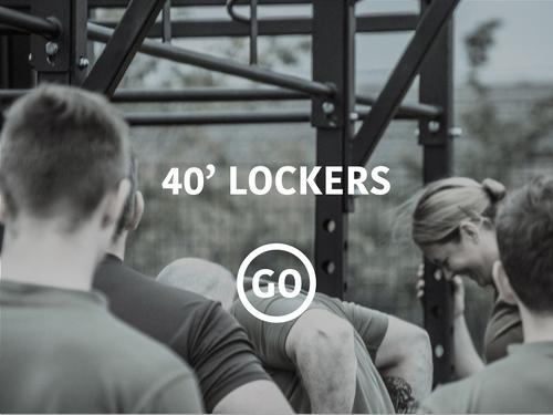 40'+LOCKERS1.jpg