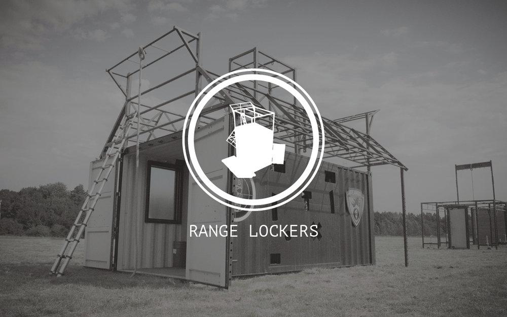 RANGE LOCKERS.jpg
