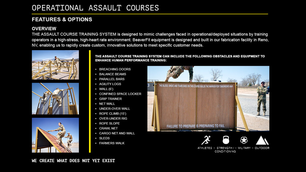 ASSAULT COURSE SLIDER4.jpg