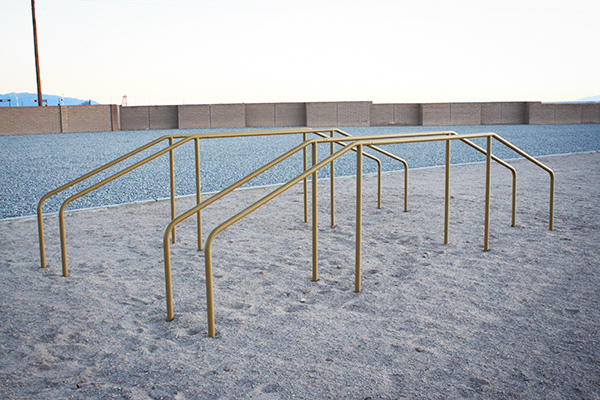 ASSAULT COURSE3 (1 of 1).jpg