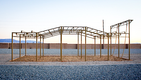 ASSAULT COURSE7 (1 of 1).jpg