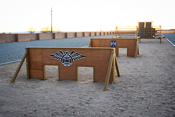 ASSAULT COURSE9 (1 of 1).jpg