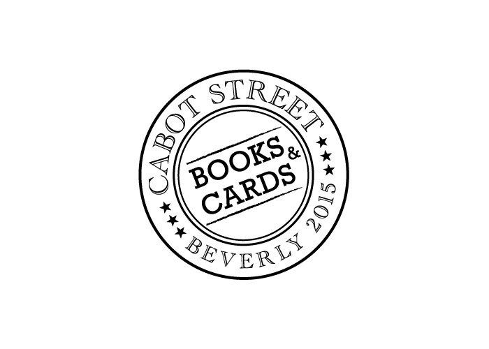 Cabot Street Books & Cards - Beverly, MA