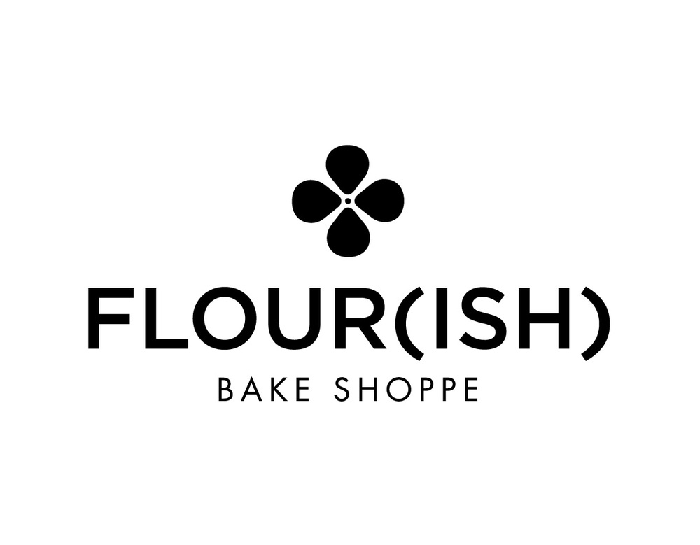 Flourish-Gallery.jpg