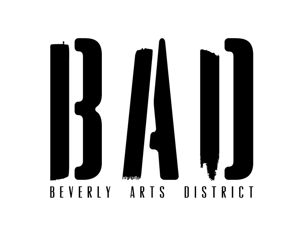 BAD-logo-Large.jpg