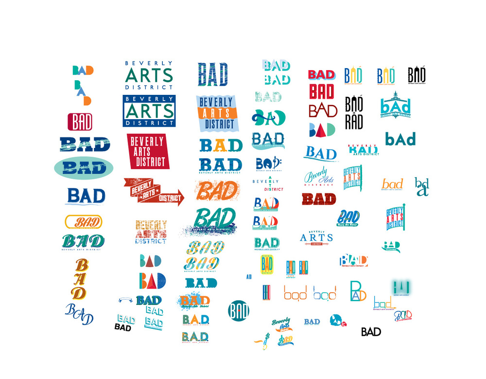 BAD-process-1.jpg