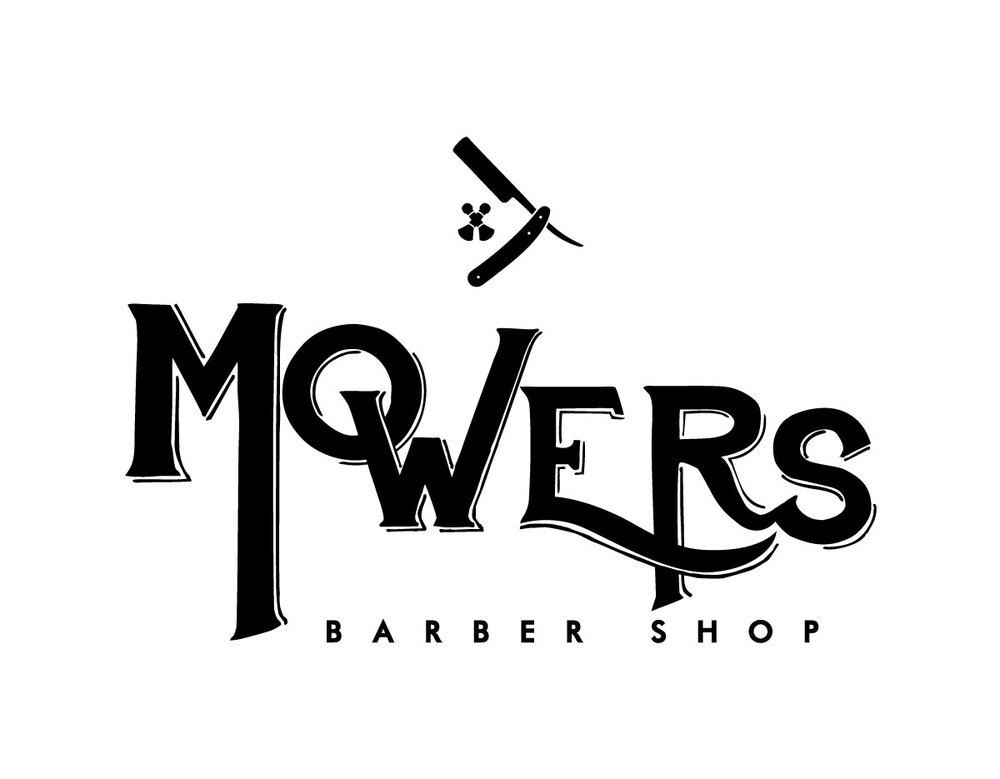 Mowers-Gallery1.jpg