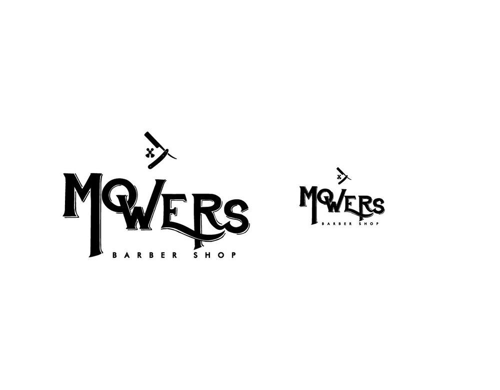 Mowers-Big-and-small.jpg