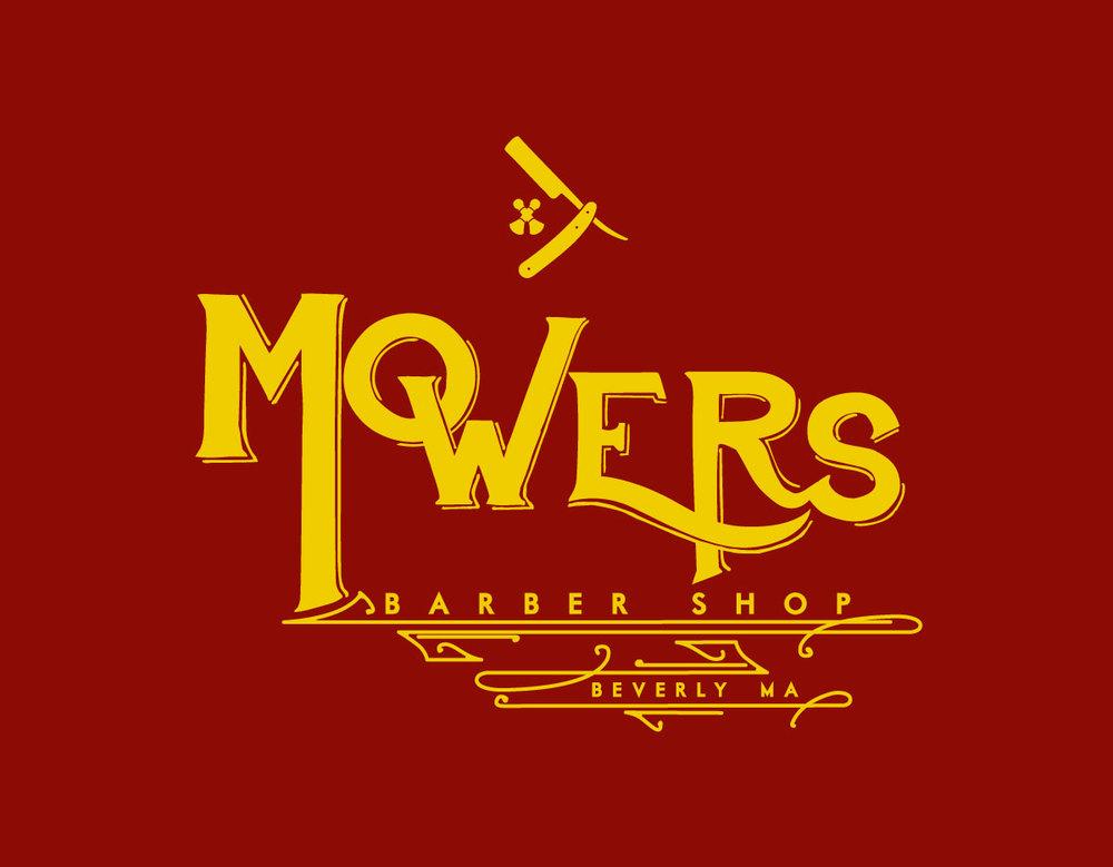 Mowers-Sticker.jpg