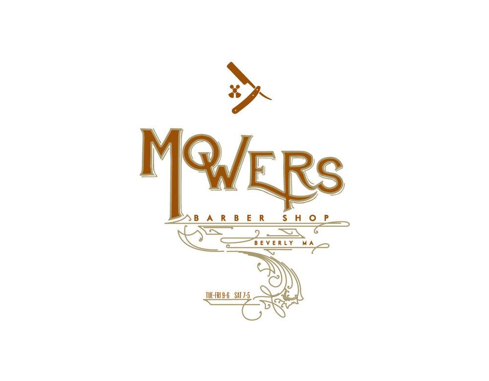 Mowers-Window.jpg