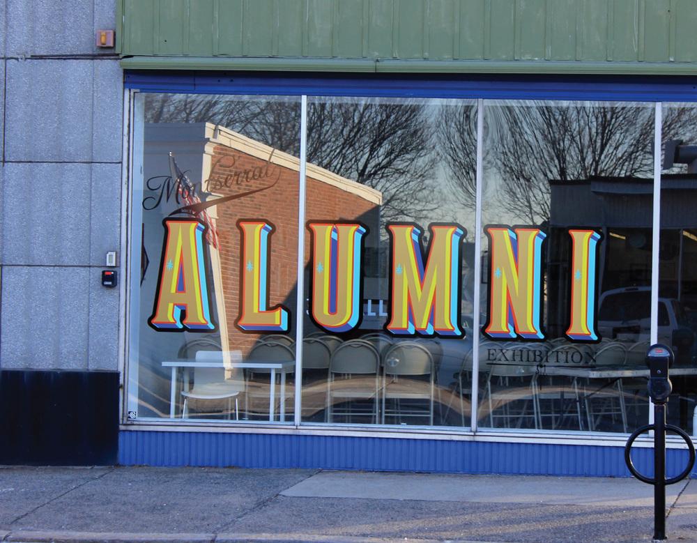 alumni4.jpg