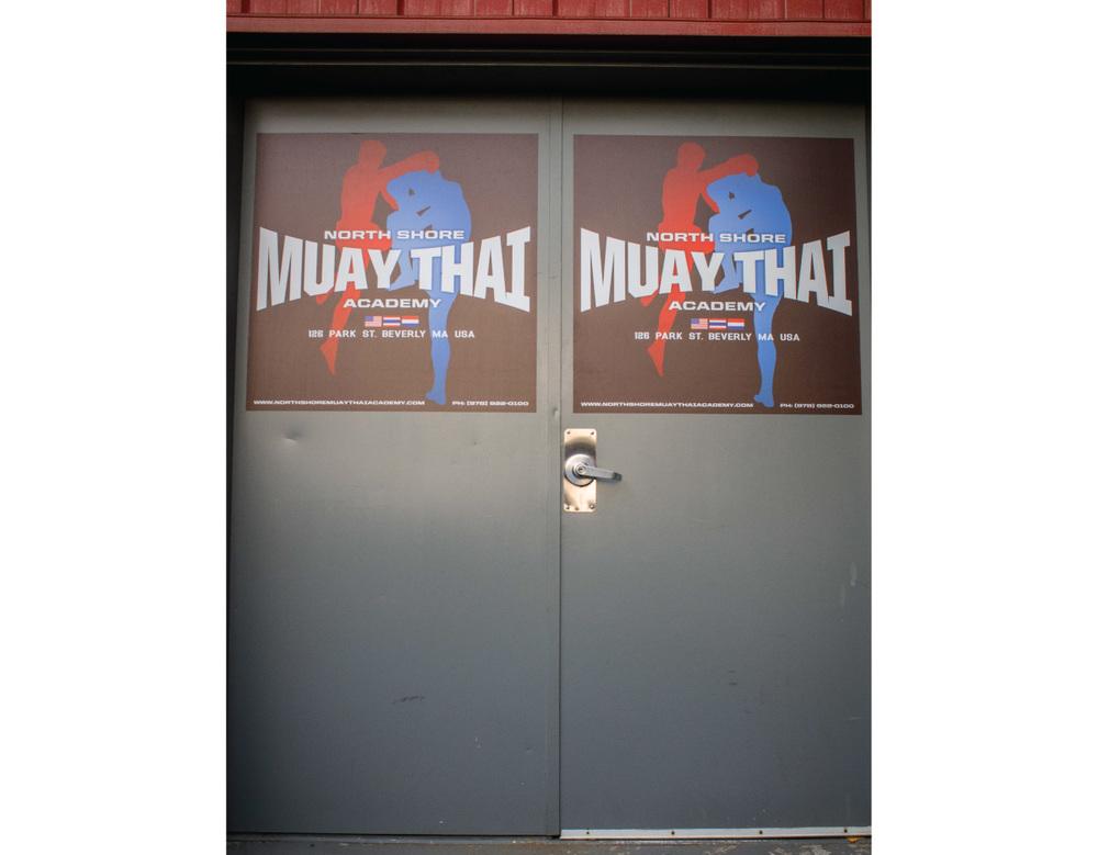 Muay-Thai2.jpg