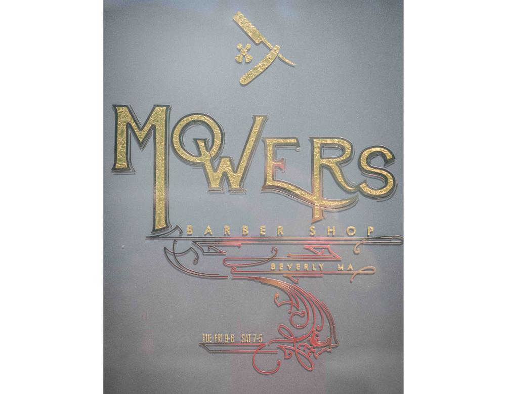Mowers2.jpg