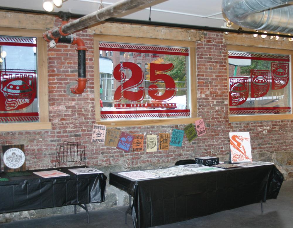 25th1.jpg