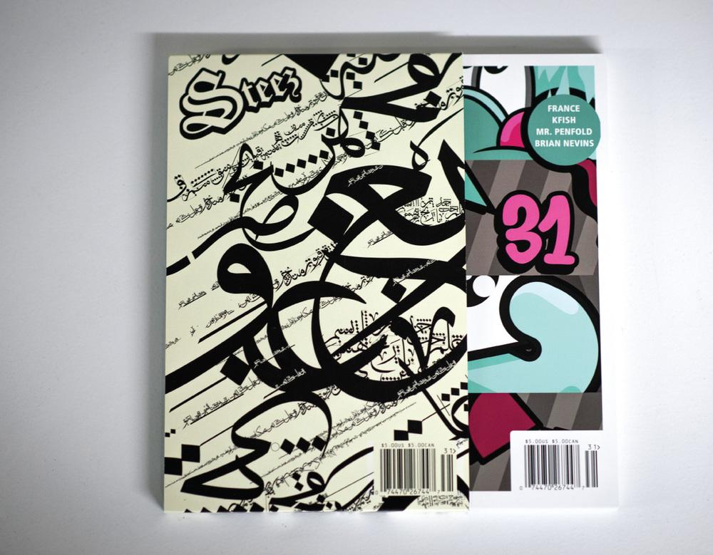 issue31.jpg