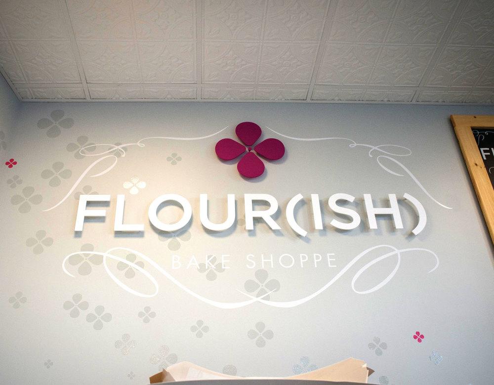 flourish3.jpg
