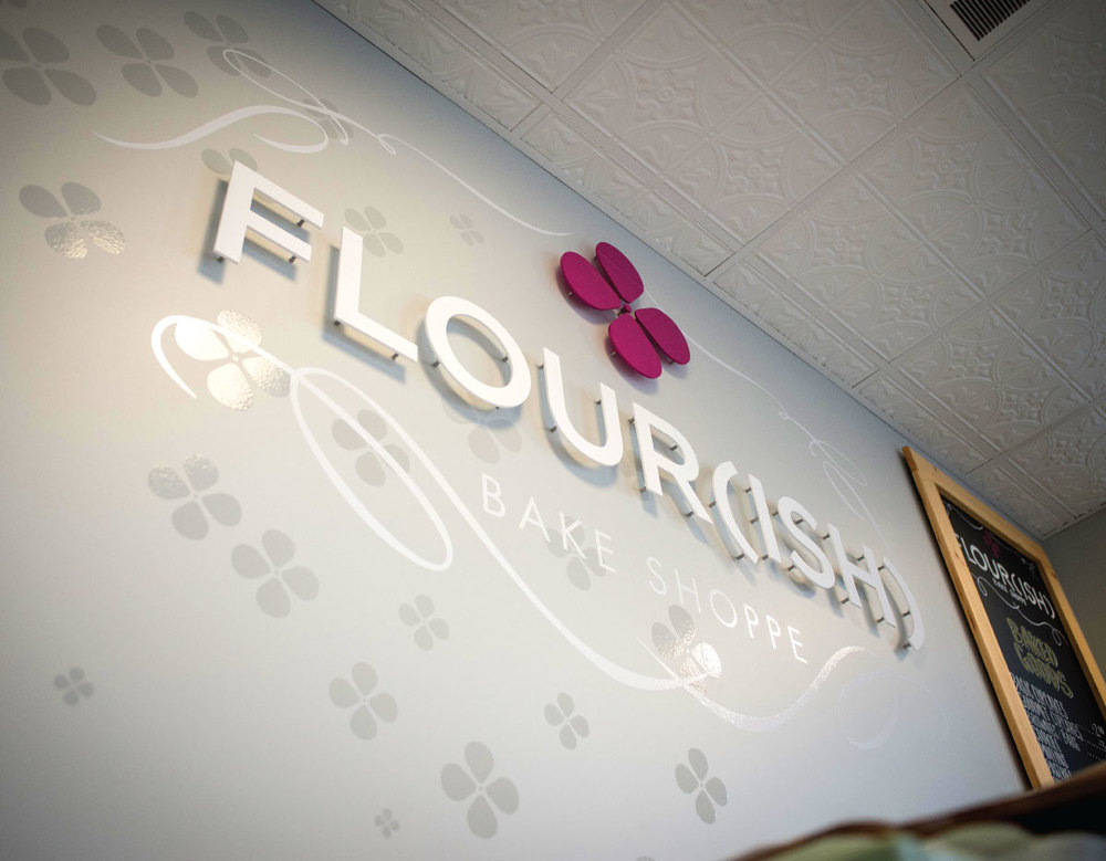 flourish11.jpg