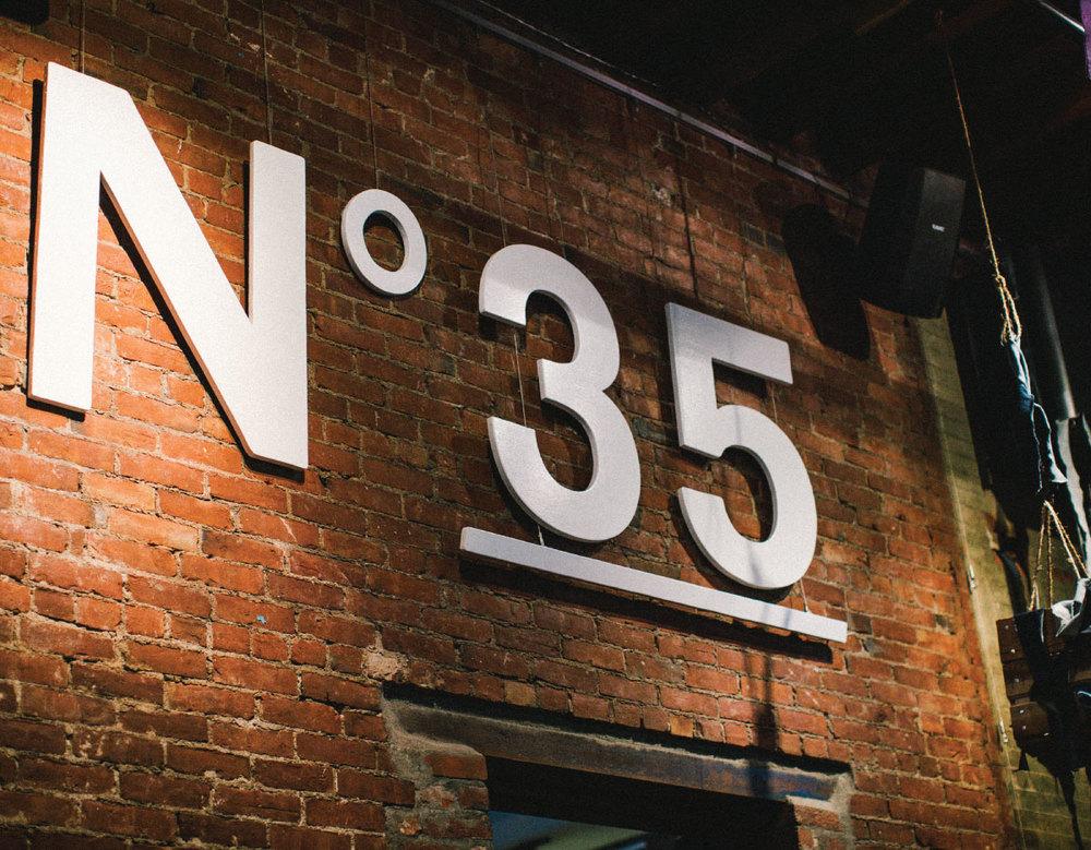 35.5.jpg