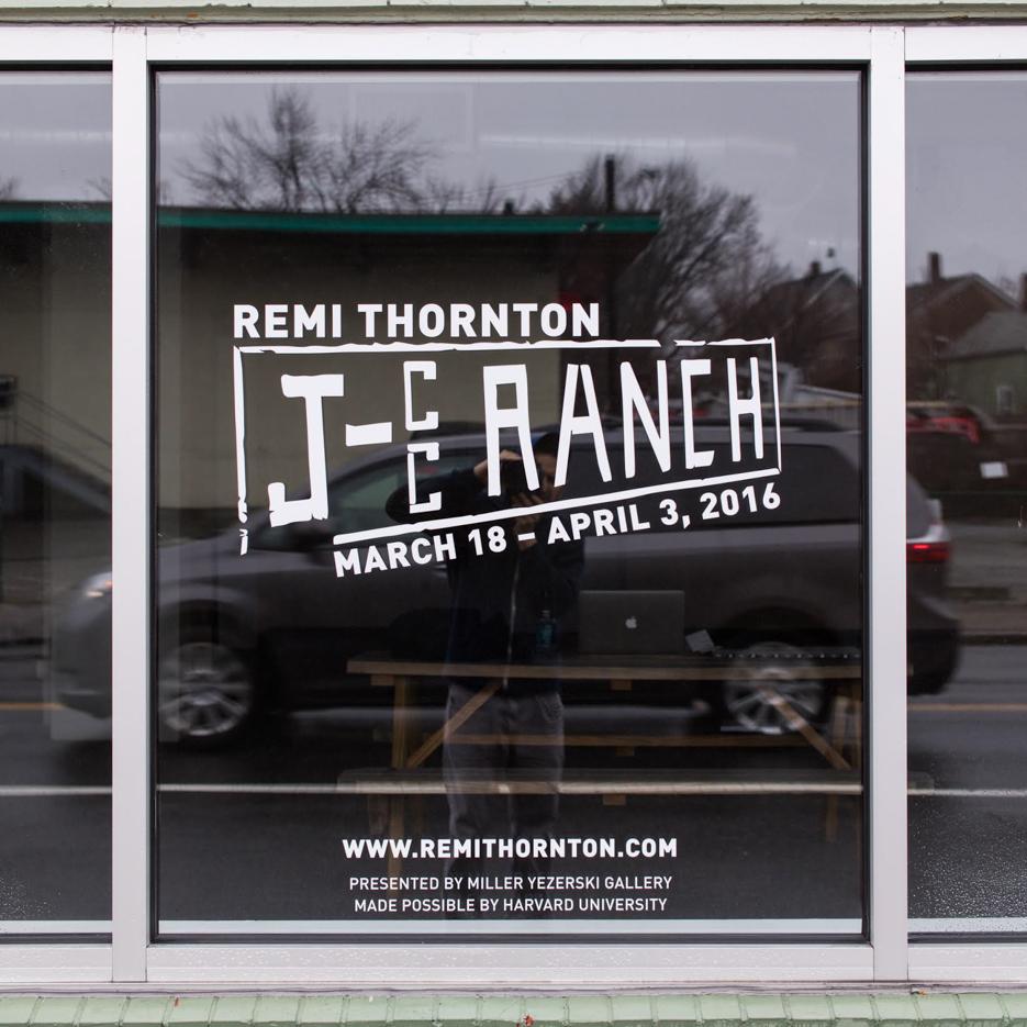 Remi Thornton1-3.jpg
