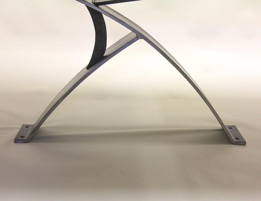 Table7-5-2.jpg