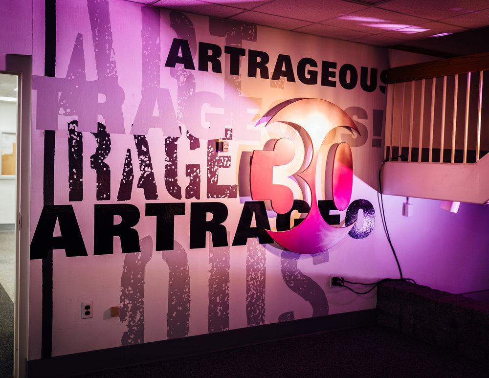 20160402-Artrageous 30-0870.jpg