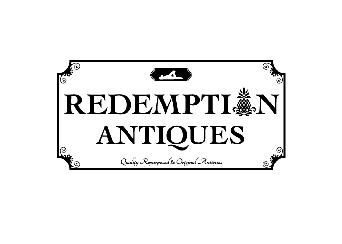 Redemption Antiques - Peabody, MA