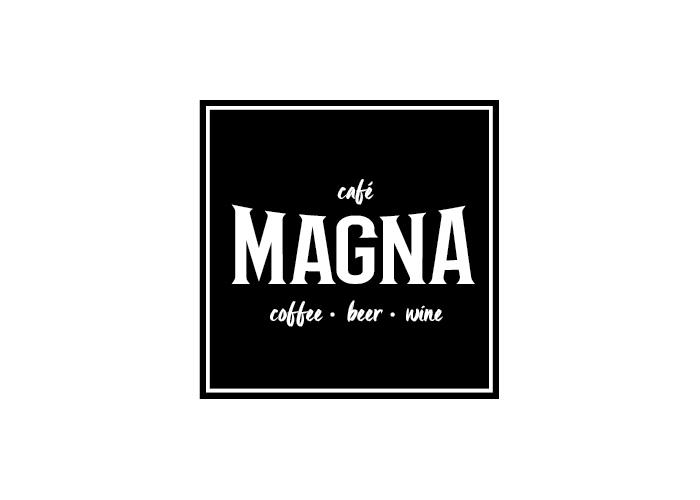 Café Magna - Newburyport, MA