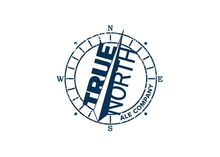 True North Ale Company - Ipswich, MA